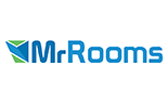 Mr Rooms